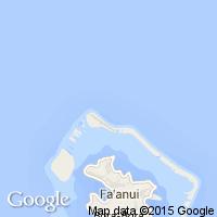 plage Bora-Bora