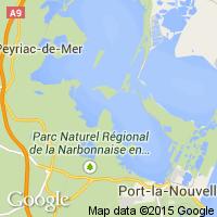 plage Port Mahon