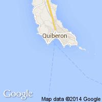 plage Quiberon (Mer)