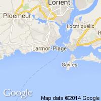 plage Port-Maria
