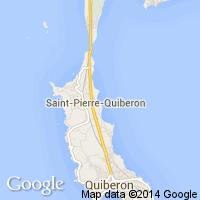plage Port d'Orange