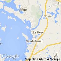plage Saint-Armel