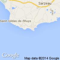 plage Saint-Jacques