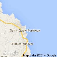 plage Saint-Quay-Portrieux
