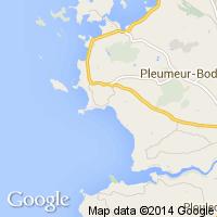 plage Port-Mabo