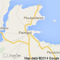 plage Paimpol