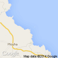 plage Port-Moguer