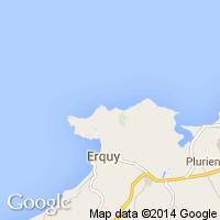 plage Portuais