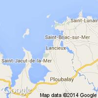 plage Saint-Sieu