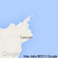 plage Port-Briac