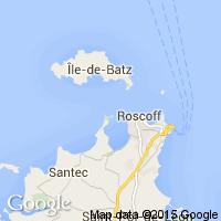 plage Ledanet (île)