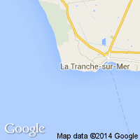 plage Phare