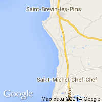 plage Dunes
