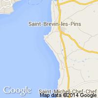 plage Rochelets