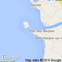 plage Port des Barques