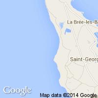 plage Oléron (île)