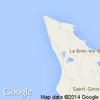 plage Trois Pierres
