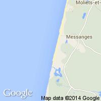 plage Soustons (Plage)