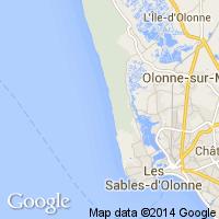 plage Phoque