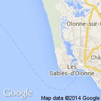 plage Large