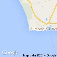 plage Longeville