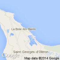 plage Boulassiers