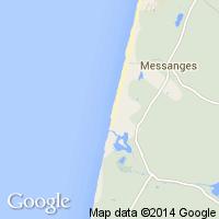 plage Sablères