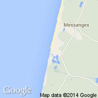 plage Grande Plage