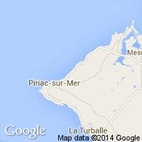 plage Port-au-Loup