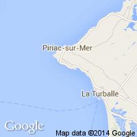 plage Petit Laroué