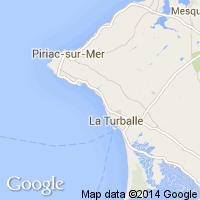 plage Port Creux