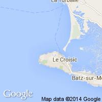 plage Saint-Goustan
