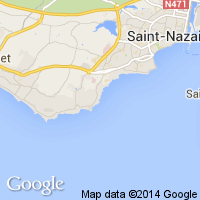 plage Port Charlotte