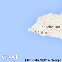 plage Anse du Sud