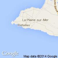 plage Port-Meleu