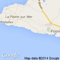 plage Portmain